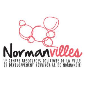 Missions : Normanvilles